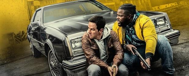 Flop 10 : nos pires films de 2020