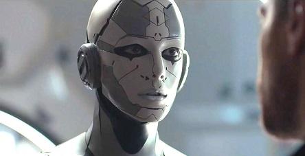 Archive : mes robots ont-ils une âme ?
