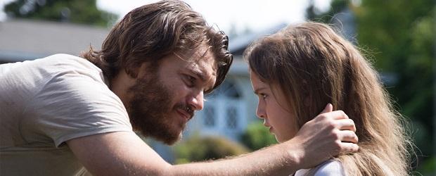 Top 10 DTV : nos meilleurs films de 2020