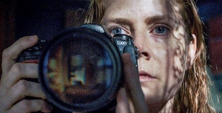 Netflix : 5 films à découvrir en mai 2021