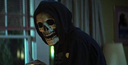 Triple dose de slasher sur Netflix avec la bande-annonce de Fear Street