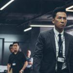 Trailer de Raging Fire : le baroud d'honneur de Benny Chan