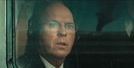 Le spectre du 11 septembre ressurgit dans le trailer d'À quel prix