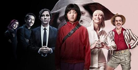 2011-2021 : le top 10 DTV de la décennie !